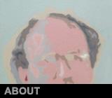About Paul Melser, Carterton New Zealand