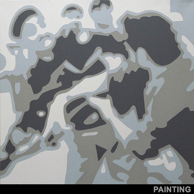 paul-melser_painting_square2
