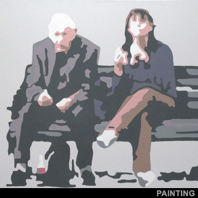 paul-melser_painting_square3