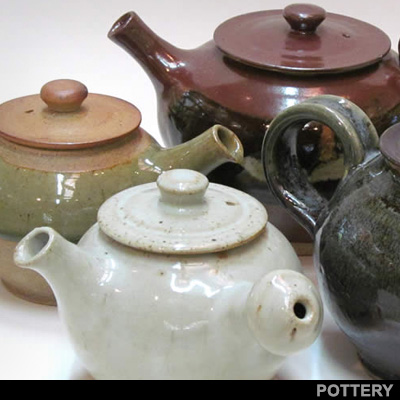 paul-melser_pottery_square2